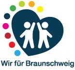 Logo Wir für Braunschweig
