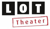 LOT-Theater e. V.