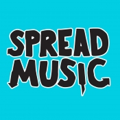SPREADMUSIC e. V.