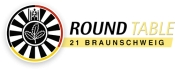 Round Table Club Braunschweig